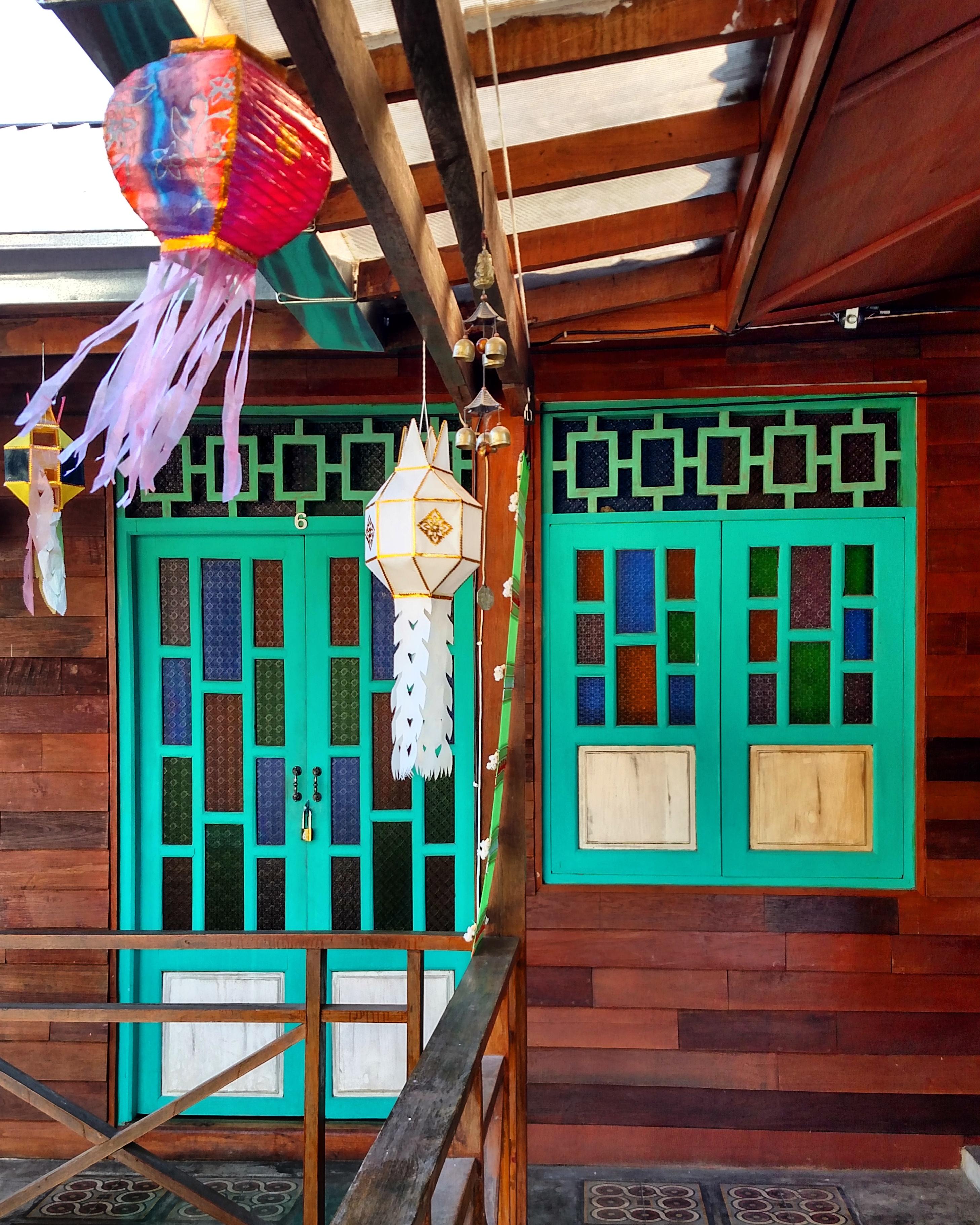 pai-tailandai-amanda-viaja