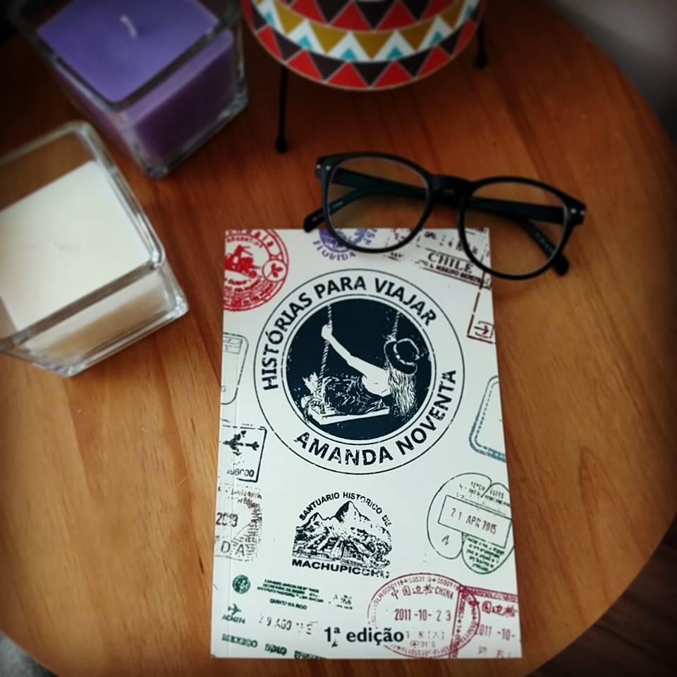 livro-amanda-viaja