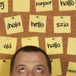 11 dicas práticas que ajudam na hora de aprender um idioma