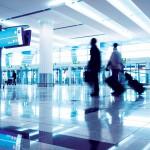 4 dicas e ferramentas que ajudam na hora de pesquisar e comprar passagens aéreas