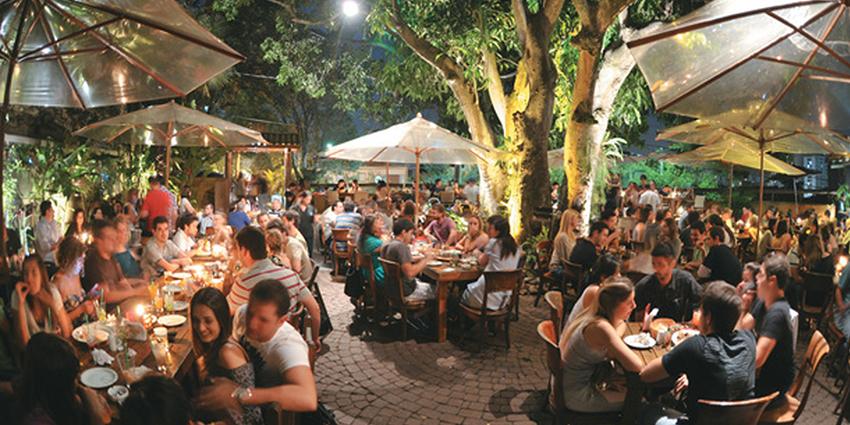 restaurante-sp-amanda-viaja