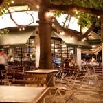 Meus restaurantes favoritos em São Paulo