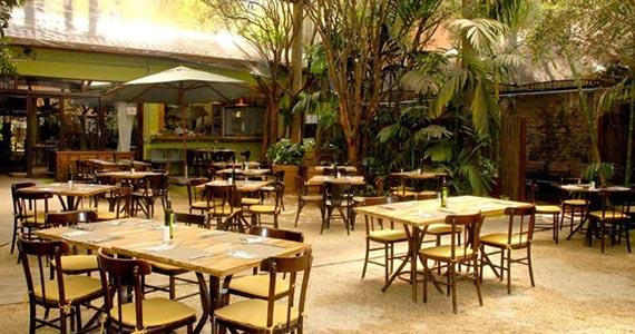 restaurantes-sp-amanda-viaja
