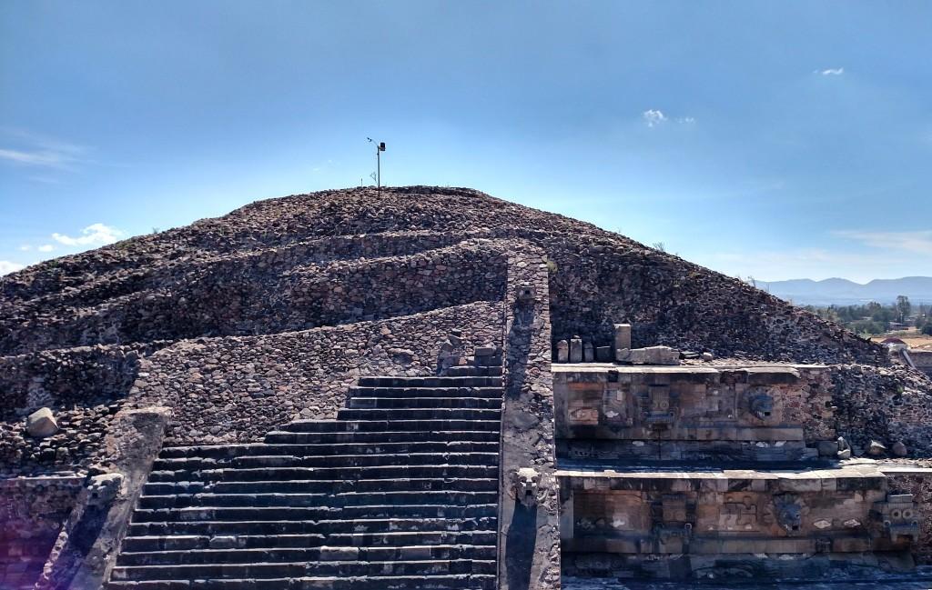 cidade-do-mexico-amanda-viaja