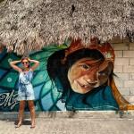 Roteiro de 15 dias pelo México: o que fazer