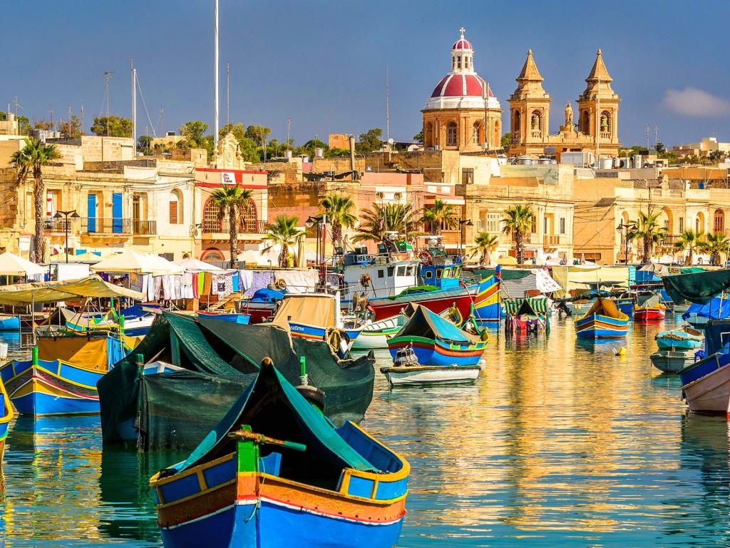 malta-amanda-viaja