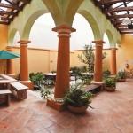 Onde ficar em San Cristóbal de las Casas, México