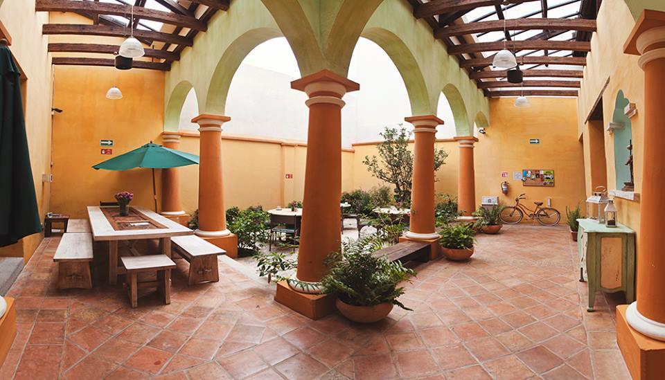 mexico-amanda-viaja
