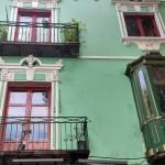 O que fazer em Puebla, México