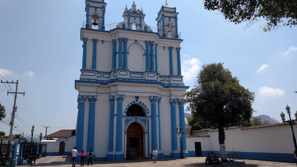 san-cristobal-amanda-viaja
