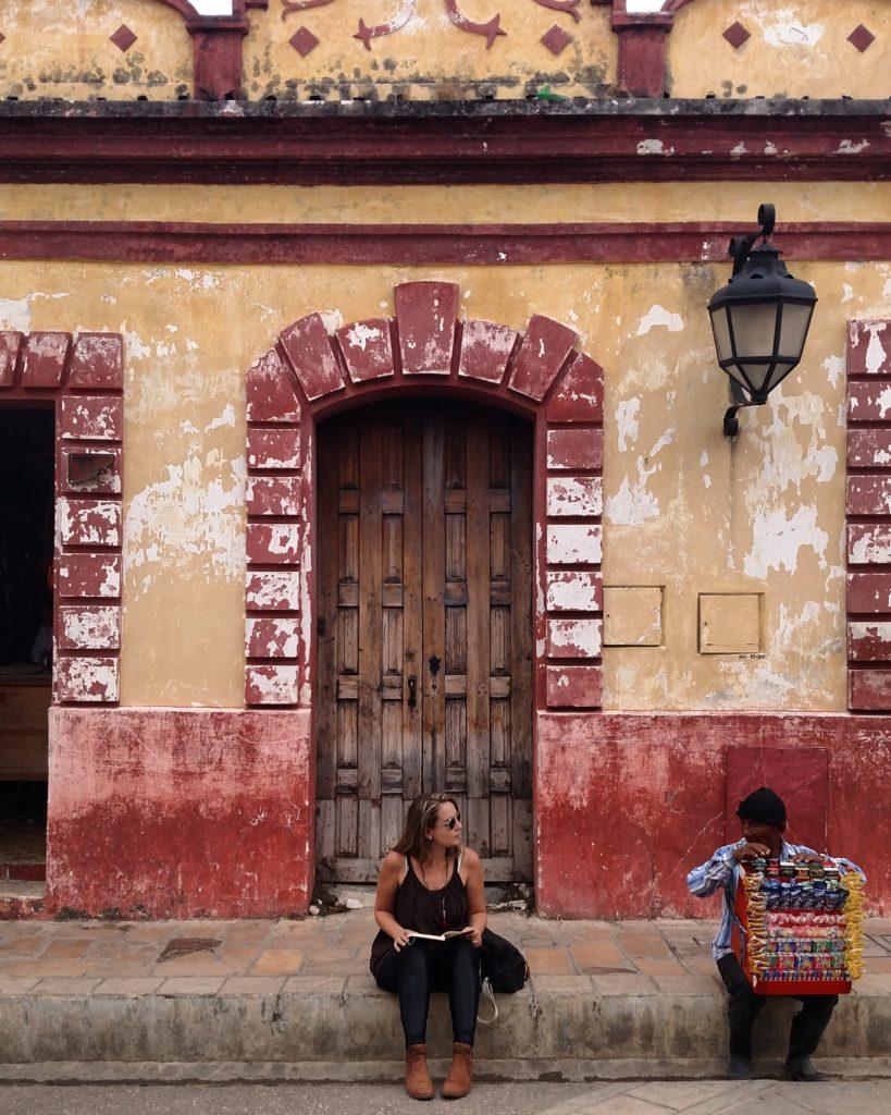 san-cristobal-mexico-amanda-viaja