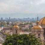 Onde ficar na Cidade do México: bairros e 13 hotéis