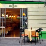 Onde comer na Cidade do México