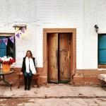 Chile: como economizar em hospedagem