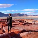 Dicas do Deserto do Atacama: um guia com roteiro