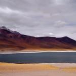 Quanto custa viajar para o Atacama e Uyuni