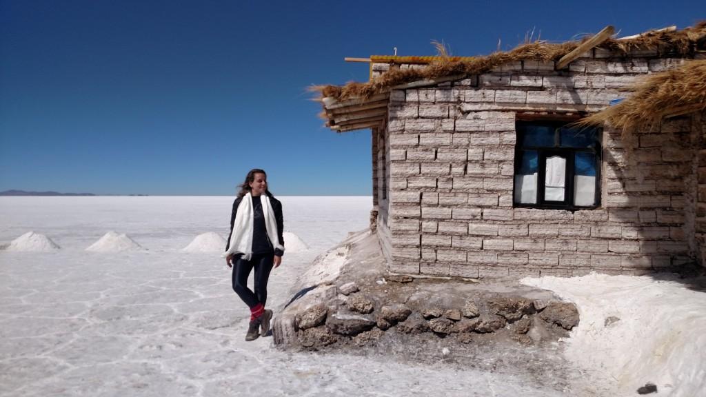 dicas Atacama
