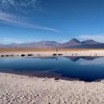 O que levar para o Atacama e Uyuni na mochila ou mala