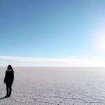 Como ir do Atacama ao Salar de Uyuni: guia completo