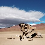 Os 6 erros que cometi no Atacama e Uyuni