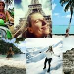 8 coisas que mudaram em três anos de blog