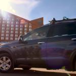 UberSKI: como ir de Santiago ao Valle Nevado no Chile