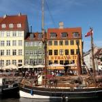 13 curiosidades sobre a Dinamarca e dinamarqueses