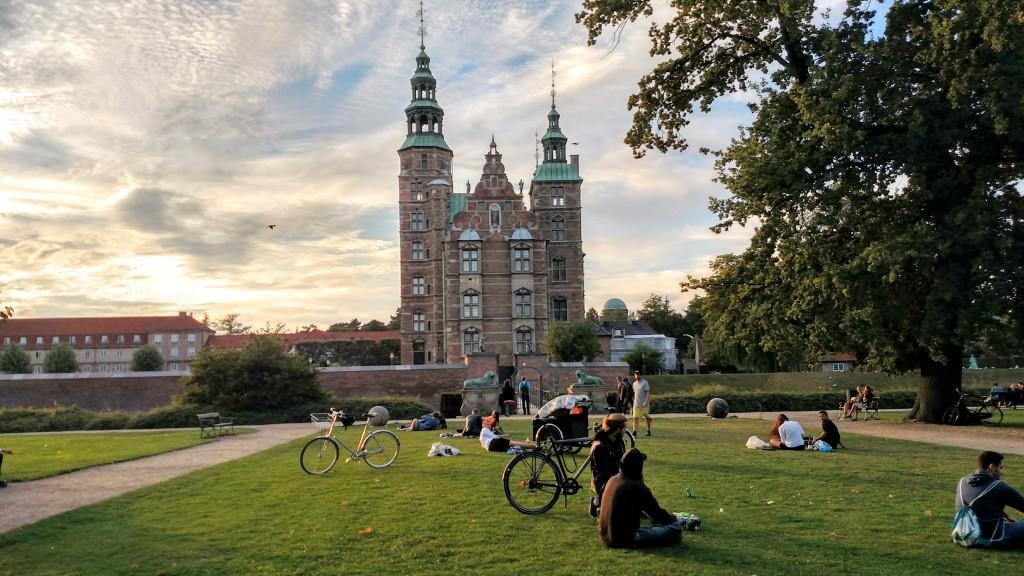 copenhagen-dinamarca-amanda-viaja