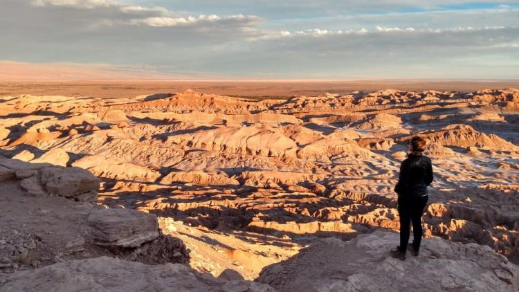 Deserto do Atacama: os 10 passeios imperdíveis