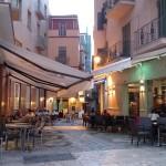 Onde comer em Málaga na Espanha