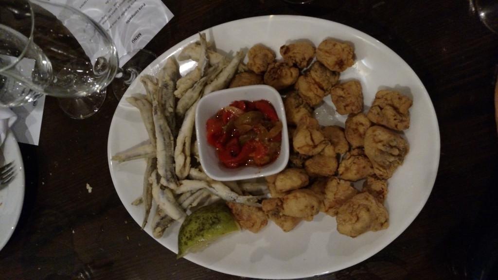 comer-malaga-espanha-amanda-viaja