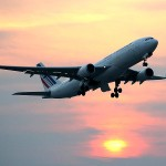 Como antecipar o seu voo sem nenhum custo