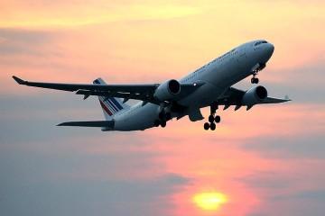 como antecipar o seu voo sem custo amanda viaja