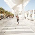 O que fazer em Málaga na Espanha: roteiro de 1 e 2 dias