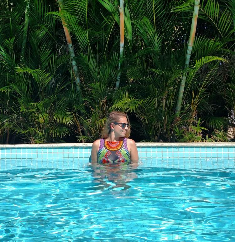 Como multiplicar suas férias e viajar mais