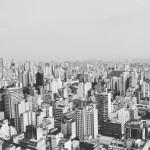 9 dicas para morar bem em São Paulo