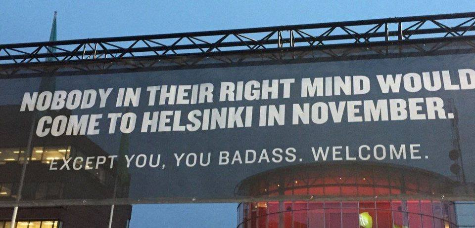 finlandia-amanda-viaja
