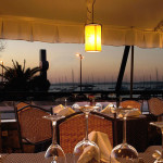 Onde comer em Punta del Este (e Jose Ignacio)