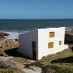O que eu achei de Cabo Polônio no Uruguai