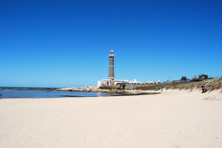 Jose Ignacio: meu lugarzinho preferido no Uruguai
