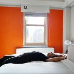 Hospedagem em Nova York: quais são as opções