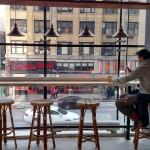Onde comer bem e barato em Nova York