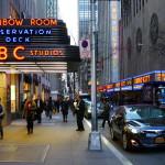 Nova York gastando pouco: o que fazer de graça ou barato