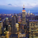 Dicas Nova York barato: broadway, city pass e museus