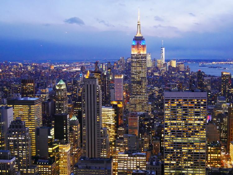 Dicas Nova York barato: broadway, city pass e museus