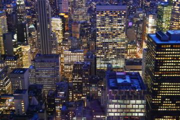Nova York mais barato Amanda Viaja