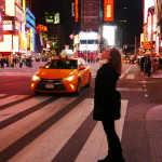 Nova York barato: 15 hotéis para ficar gastando pouco