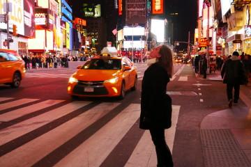 Hotéis em NY: Onde ficar em Nova York gastando pouco