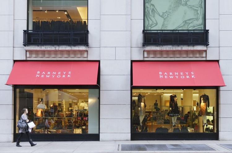 10 dicas para fazer compras em Nova York