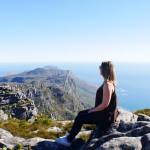 Cape Town: o que fazer, onde se hospedar, como se locomover.